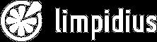 Limpidius