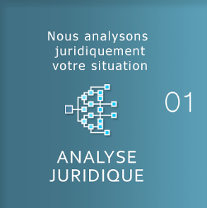 Analyse juridique