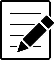 Personnalisation de contrats