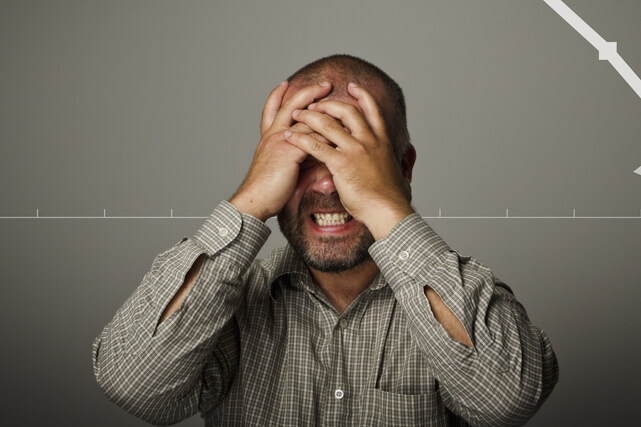 Condamnation d'un employeur pour ennui au travail : le « bore-out »