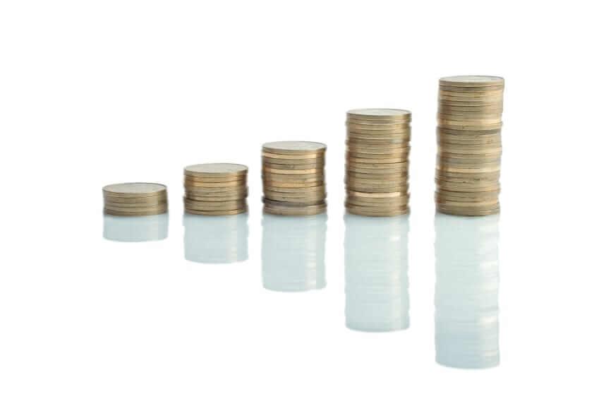 Le Super privilège des Salaires : ce qu'il faut savoir
