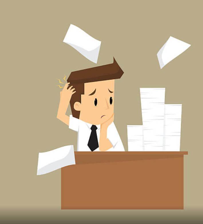 Les Convocations aux réunions du CSE