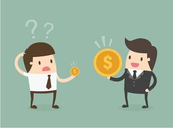 Comment dois-je rémunérer mon salarié : principe et organisation