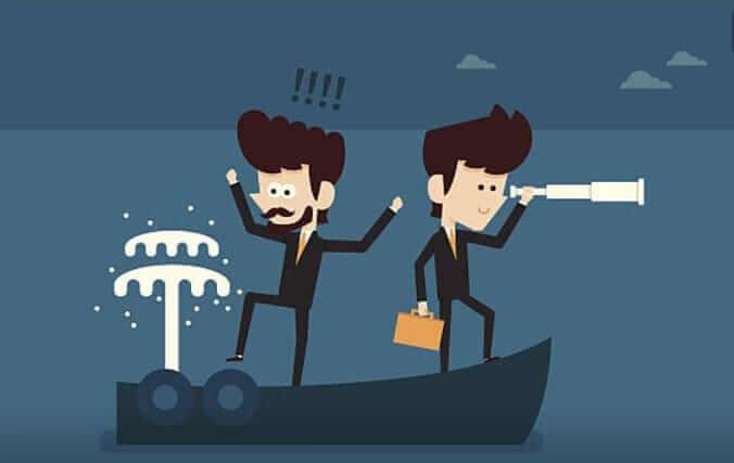 Licenciement économique : ordre des licenciements et reclassement