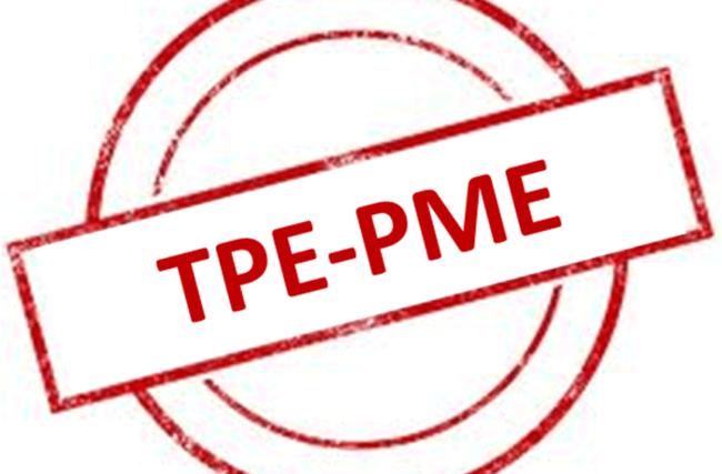 Opportunité du dialogue social dans les TPE PME