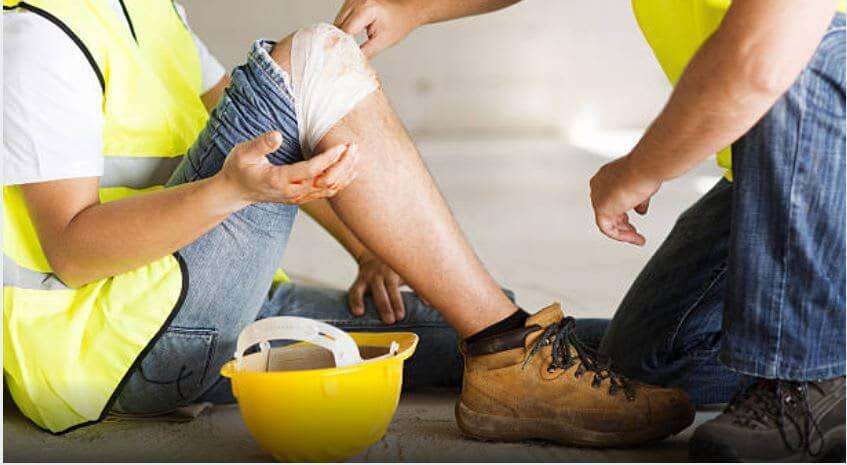 Maladie professionnelle, accident de travail quelles conséquences ?