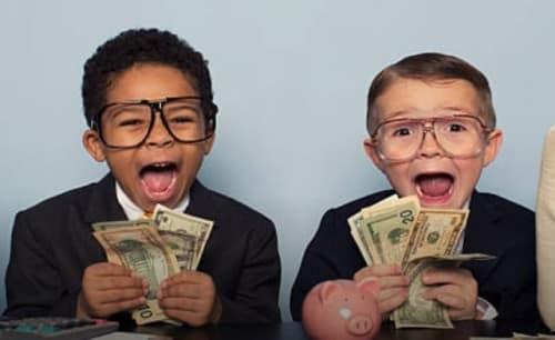 Charges sociales : la rupture conventionnelle plus chère avec le forfait social !