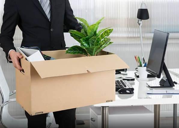 Que faire, mon salarié ne veut plus travailler : démission et absence …