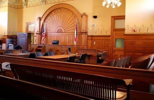 5ème jugement prud'homale écartant le barème d'indemnisation des licenciements sans cause réelle et sérieuse