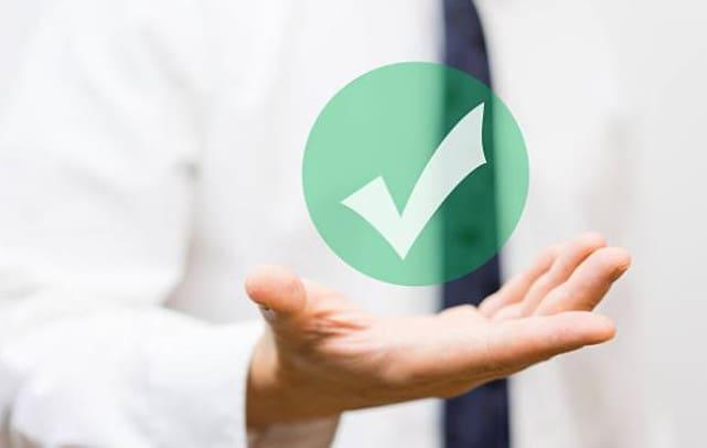 Accord d'entreprise : Comment s'assurer de sa validité ?
