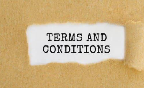 Partie I Modification des conditions de travail