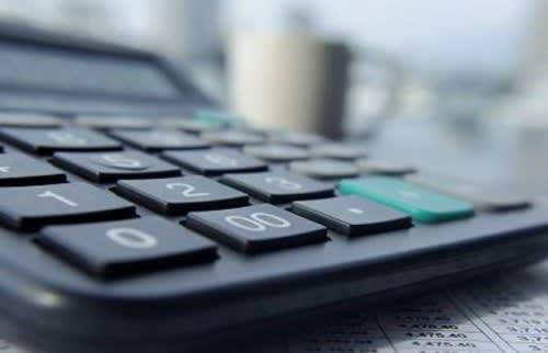 Cotisations de sécurité sociale – Fonctionnement