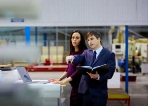 Partie I – L'inspection du travail : quelles prérogatives