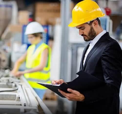 Travail illégal : Comment le contrôle est-il réalisé ?
