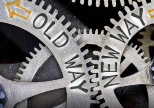 Partie I – Modification du contrat de travail : les règles et la procédure