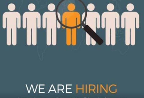 Partie I Recrutement : quelles obligations légales pour l'employeur