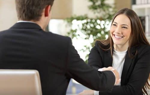 Recrutement : quelles obligations légales pour l'employeur – Partie II-