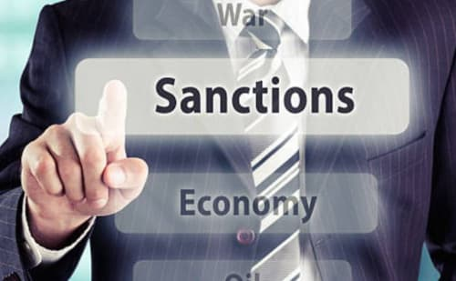 Egalité professionnelle : quelles sont les sanctions pénales pour l'employeur