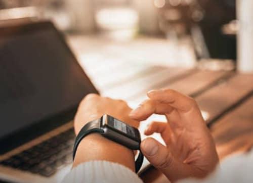 Horaires et Aménagement du temps de travail (Partie II)