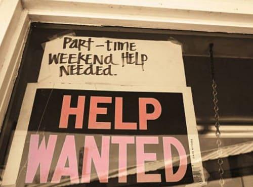 Mise à disposition – travail temporaire – Portage salarial