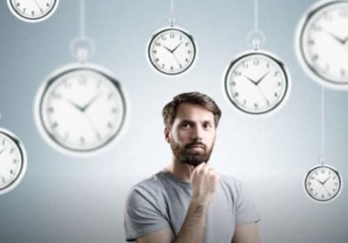 L'Employeur peut-il imposer la Prise de RTT aux Salariés au Forfait Jours ?