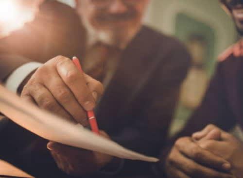 Frais de Déménagement et Contrat de travail