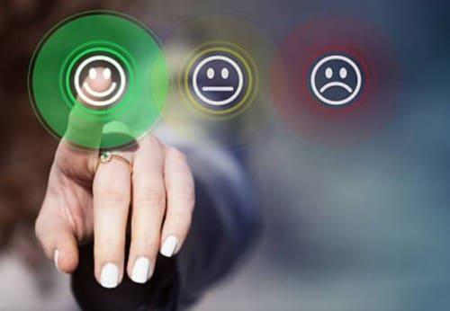 Canicule : Quelles sont les Obligations de l'Employeur ?