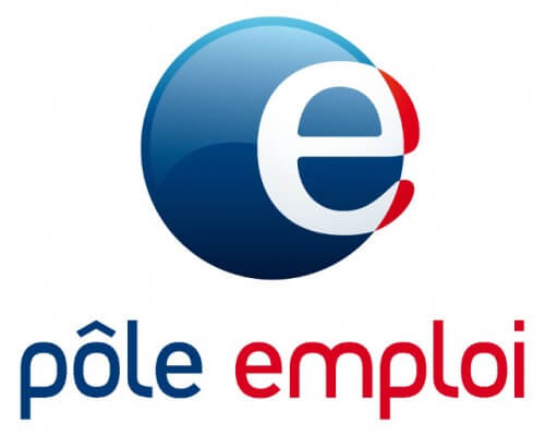 Allocation chômage : Nouveautés 2019