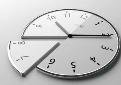 Décret (APLD) : Activité Partielle Longue Durée du 30 juillet 2020