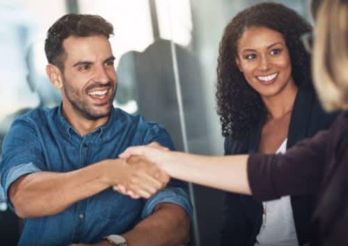 AFPR : Aides Pôle emploi aux entreprises à la formation et à l'embauche