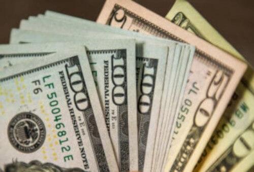 Mesures exceptionnelles du gouvernement pour le pouvoir d'achat : les impacts employeurs