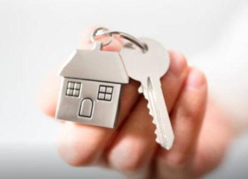 Demande d'indemnité d'occupation d'un logement