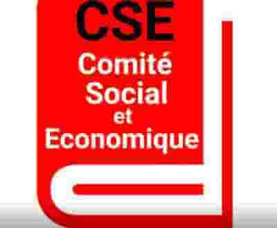 Modèle de protocole d'accord préélectoral des élections du CSE