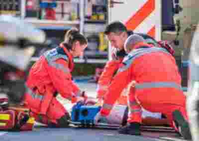 Accidents de travail : quels sont les frais pris en charge ?