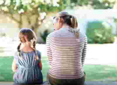 Garde d'enfants et activité partielle : publication du décret de prise en charge