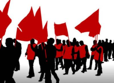 Grève : Quelles responsabilités pour les acteurs ?