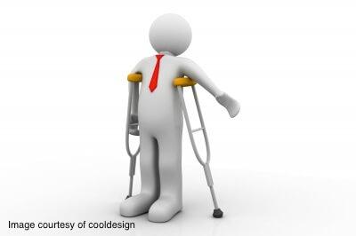Pension d'Invalidité : Régime Juridique