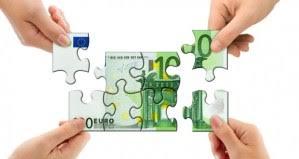 Pension d'invalidité et Autres Revenus : Régime Applicable en cas de Cumul