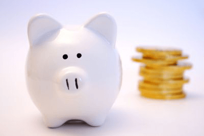 Heures supplémentaires : quelle marge de manœuvre pour la majoration de salaire ?