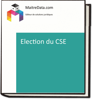 Elections CSE : mise en place et composition d'un bureau de vote unique