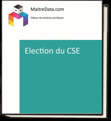 Le régime juridique des formations des membres du CSE