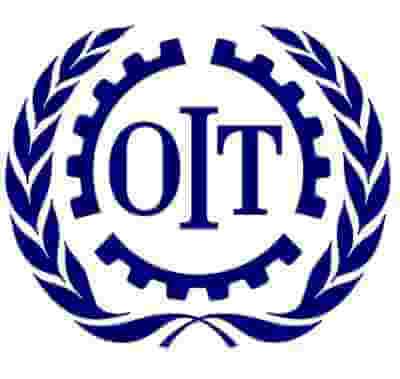 Droit du Travail International : l'OIT – l'Organisation Internationale du Travail